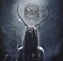LIFA: Heilung Live at Castlefest - CD