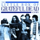 The Little Box of Grateful Dead - CD