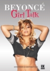 Beyoncé: Girl Talk - DVD