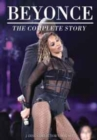 Beyoncé: The Complete Story - DVD