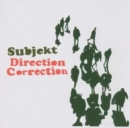 Direction Connection [japanese Import] - CD
