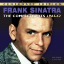 The Complete Hits 1943-62 - CD