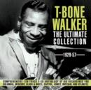 The Ultimate Collection: 1929-57 - CD