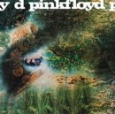 A Saucerful of Secrets - Vinyl
