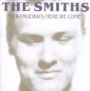 Strangeways, Here We Come - CD