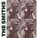 Meat Is Murder - CD