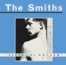 Hatful of Hollow - Vinyl