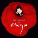 The Very Best of Enya - CD