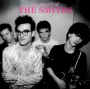 The Sound of the Smiths - CD