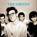 The Sound of the Smiths (Deluxe Edition) - CD