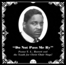Do Not Pass Me By - Vinyl