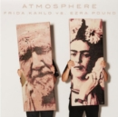 Frida Kahlo Vs. Ezra Pound - Vinyl