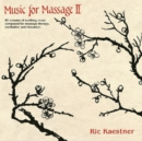 Music for Message II - CD