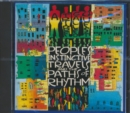 Peoples Instinctive Travels And The Paths Of Rhythm - CD