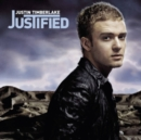 Justified - CD