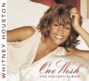 One Wish: The Holiday Album - CD