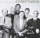 The Essential Chieftains - CD