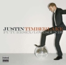 FutureSex/LoveSounds - Vinyl