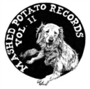 Mashed Potato Records - Vinyl