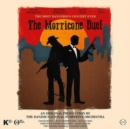 The Morricone Duel: The Most Dangerous Concert Ever - CD