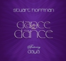 Dance in the Dance - CD