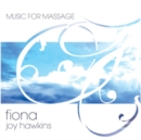 Music for Massage - CD