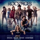Rock of Ages - CD