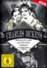 Charles Dickens Collection - DVD