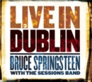 Live in Dublin - CD