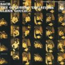Bach: The Goldberg Variations - CD