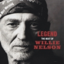Legend: The Best Of - CD