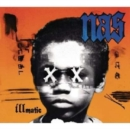 Illmatic XX (Legacy Edition) - CD