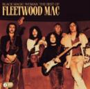 Black Magic Woman: The Best of Fleetwood Mac - CD