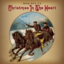 Christmas in the Heart - CD