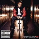 Cole World: The Sideline Story - CD