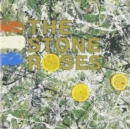 The Stone Roses (20th Anniversary Edition) - CD