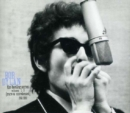 The Bootleg Series: Rare & Unreleased 1961-1991 - CD