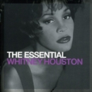 The Essential Whitney Houston - CD