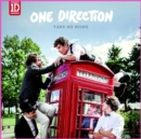 Take Me Home - CD