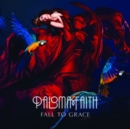 Fall to Grace - CD