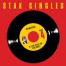 Stax Singles: Rarities & the Best of the Rest - CD