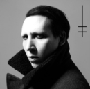 Heaven Upside Down - CD