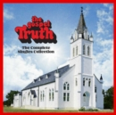 The Gospel Truth: The Complete Singles Collection - CD