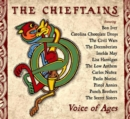 Voice of Ages - CD