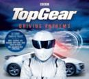 Top Gear Driving Anthems - CD