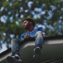 2014 Forest Hills Drive - CD