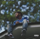 2014 Forest Hills Drive - Vinyl