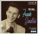 The Real... Frank Sinatra - CD