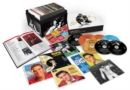 The RCA Albums Collection - CD