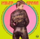 Younger Now - CD